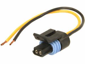 For Cadillac Eldorado Engine Coolant Temperature Sensor Connector 32225SF