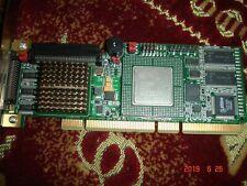 Intel A99425-001 Ultra 320 64Bit SCSI PCI-X RAID Controller