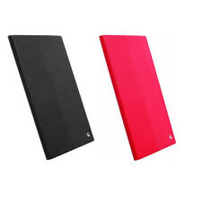 Krusell Malmö Tablet Case Für Sony Tablets