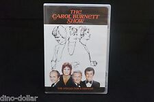 The Carol Burnett Show: The Collector's Edition DVD - Like New