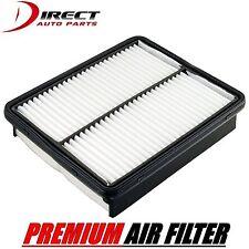 ENGINE AIR FILTER FOR HYUNDAI SONATA HYBRID 2.4L ENGINE 2011 - 2013