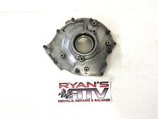 1999 Yamaha Grizzly 600 4x4 Bearing House 1
