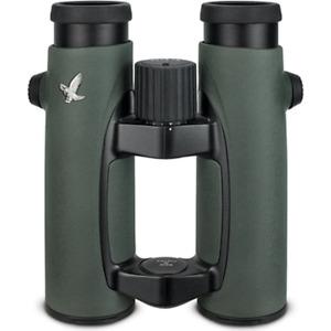 Swarovski EL 10x42 WB Binoculars NEW with case