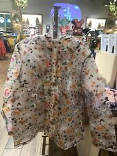 Disney Cats and Dogs Raincoat