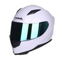 Motorcycle Helmet Full Face Racing DOT Approved Capacete Casco Motocross Helmets