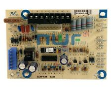 Nordyne Intertherm Gibson Frigidaire Fan Control Board 904532