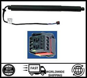 Gas Spring Powerlift Tailgate FOR Land Rover Discovery Sport 2.0 [2014-2018]
