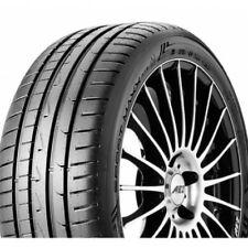 PNEUMATICI Dunlop 225/40 R 18 92Y SPORT XL MFS