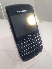 BlackBerry Bold 9790 - Unlocked - Black - Handheld - Mobile Phone