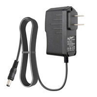 Power Supply Adapter Cord For DIGITECH PS200R PS200R-120 PS200R-100 Replacement