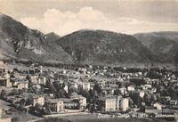 Cartolina - Postcard - Bratto - Dorga - Panorama - 1958