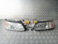 JDM91-97 Fit For Toyota Lexus Aristo JZS147 GS400 GS300 V300 Front HID Headlight