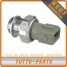 Sensore Pressione olio Citroen Fiat Peugeot 113182 9618305780 6ZL003259591