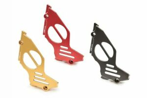 CNC Racing Sprocket Cover For Ducati 996 998 999 S/R 1098 1198 Dry Clutch