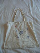 Reusable Cloth Shopping Bag