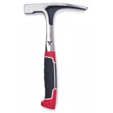 Trojan 600g All Steel Brick Hammer