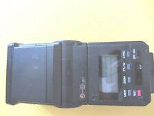 Minolta Maxxum 4000 AF Digital/Film Shoe Mount Flash Unit