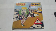 Roy Wood ELO The Move Mustard 1976 United Artist Wizzard LP STILL SEALED orig!!