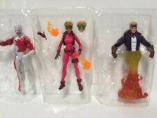 LEGGENDE Marvel X-FORCE Wendigo SERIE BOOM BOOM Action Figure Hasbro