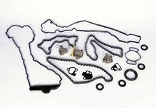 Engine Timing Chain Kit-Original Equipment 12651450 / 12679117