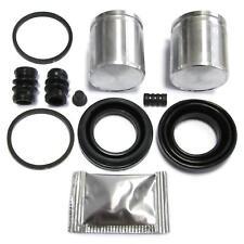 Bremssattel Reparatursatz + Kolben vorne 43mm für Subaru Forester Legacy IV V