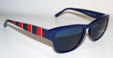 Vêtements et accessoires bleus Ralph Lauren