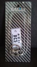 NRG Key Chain DC5 Acura Integra