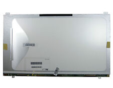 "SAMSUNG NP300E5A 15.6"" WXGA LCD SCREEN PANEL LTN156AT19-501 BA59-03157A MATTE"