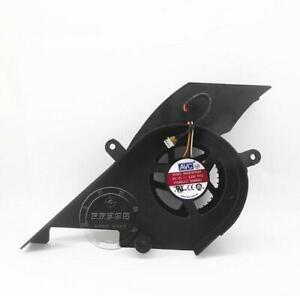 for Lenovo 45K6406 M90Z Cooling Fan AVC BASB0825R2M 12V 0.25A AVC