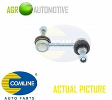 COMLINE FRONT RIGHT DROP LINK ANTI ROLL BAR OE REPLACEMENT CSL6029