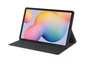 """Samsung Galaxy Tab S6 LITE 10.4"""" Tablet 64GB Android - Black (SM-P610NZABXAR)"""
