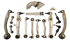 Kit de bras / triangle de suspension complet Audi A4 B6 / VW Passat B5 2000/2004