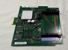 57B7 IBM P/N 44V6093 Auxiliary Cache adapter card only, No battery