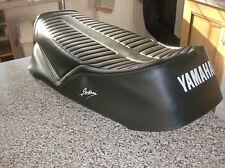 Yamaha Giuliari RD250/350lLC replica  type seat cover
