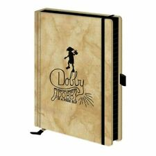 Harry Potter Dobby Premium A5 Hardback Notebook Journal Exercise Book