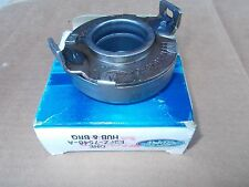 NEW 1985 1986 1987 FORD RANGER BRONCO II 2.8L CLUTCH THROW OUT BEARING ASSEMBLY