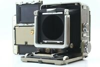 【Exc+5】 Wista 45 D 4×5 Large Format Field Camera Slide Adapter From JAPAN #1707