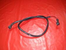 Câble de Démarrage Démarreur Câble Exploitez Wire Harnais BMW F650 1993-1999
