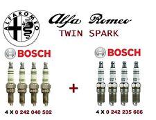 Ngk B10EG//3630 racing spark plug pack de 4 remplace N2C OE040 IW31