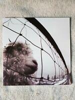 Pearl Jam - Vs. Original 1993 A1/B1 1st Press Gatefold vinyl Album lp ex