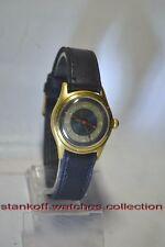"""""""Anker"""" ~17J Rare cal.HB115MS Vintage Circa1955's GP 20m German Men's Wristwatch"""