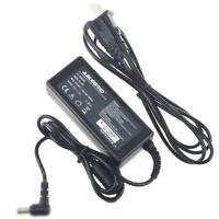 AC Adapter For Sony VAIO SVF152C1WW SVF15AA1QW SVF152A1WW Laptop PC Power Cord