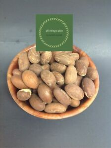 bitter kolaOrganic Bitter Kola Nut  FROM NIGERIA W AFRICA.