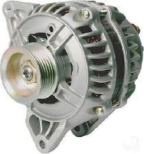 Bosch Alternator for Magna TE/F/J/L TS/TW Verada KE/F/H/J/L V6 3.0L/3.5L