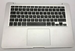Apple Macbook Air A1466 Core I5 1.3 13 (miD-2013) For Spares/Repairs