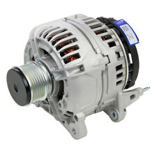 RTX Standard Replacement Alternator - Various VW Skoda Seat Mitsubishi & Audi