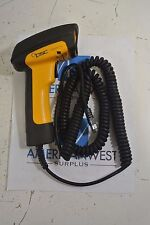 PSC Powerscan 0611070-011031-000 - USED