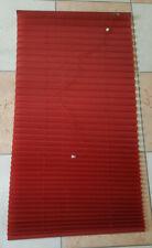 Plissee 130 Cm Breit : rollo 200cm breit g nstig kaufen ebay ~ Watch28wear.com Haus und Dekorationen