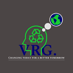 THE VEHICLE RECYCLING GROUP
