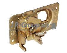 Motorhaubenschloss JP GROUP 1187700200 für GOLF JETTA VW CADDY 1G1 19E unten 2 1